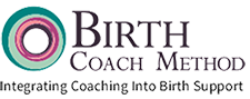 Birth Coach Method